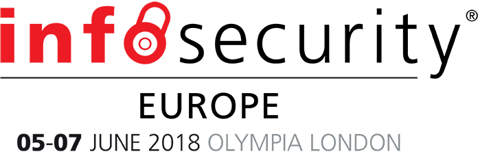 Qualys at Infosecurity Europe Conference 2018