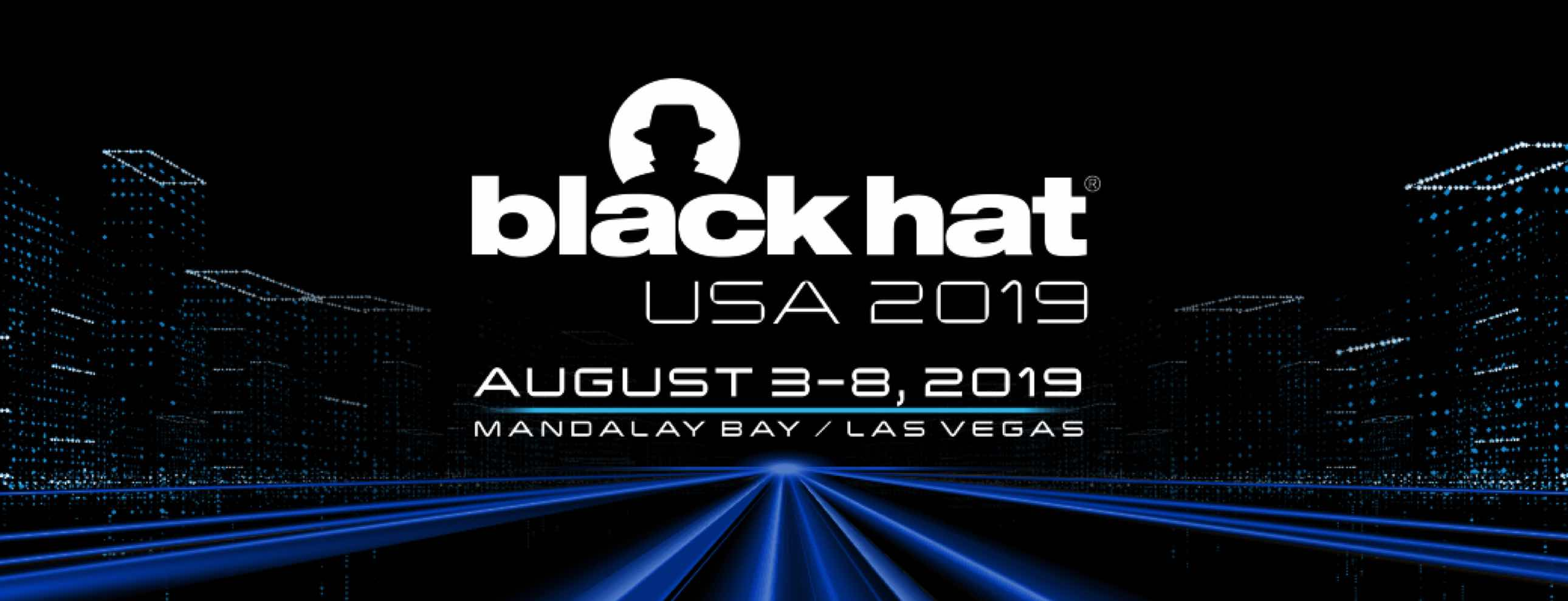 Qualys at Black Hat USA 2019