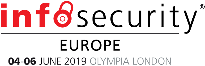 Qualys at Infosecurity Europe Conference 2019