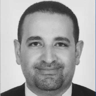 Bassel Assah