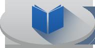 Qualys KnowledgeBase
