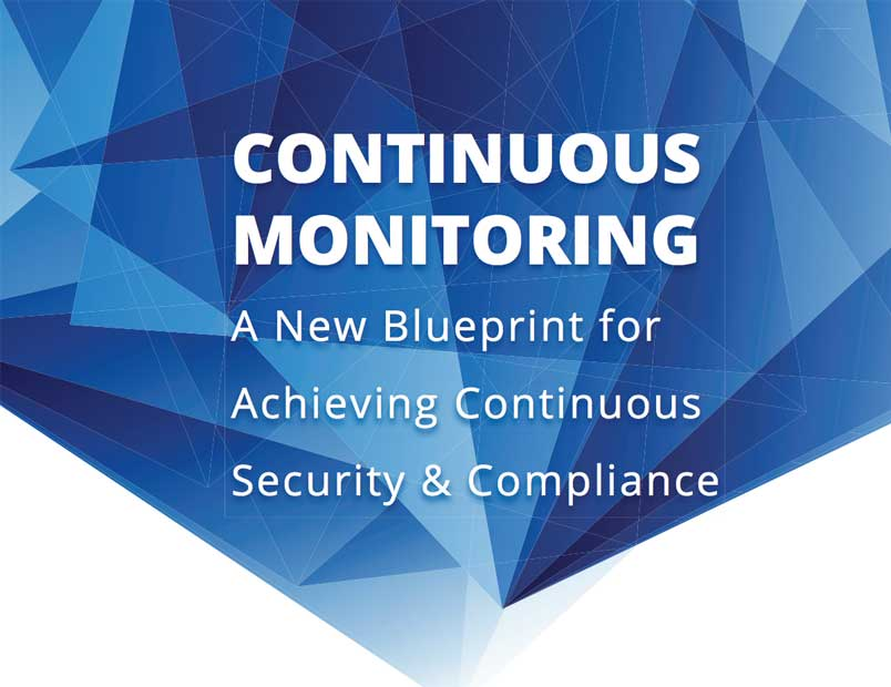 Continuous monitoring a new blueprint for achieving continuous download the guide now to learn more about cm malvernweather