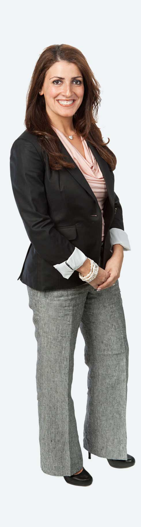 Rima Touma-Bruno