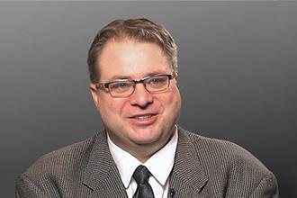 Jason Gamage