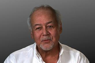 Paul Braga