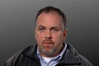 Doug Davidson