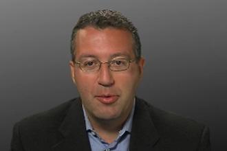 Paul Groisman