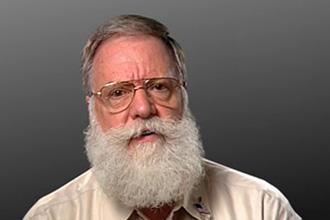 Jim Sehon