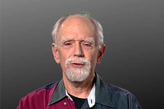 Warren Belfer