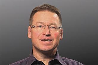 Stefan Beck