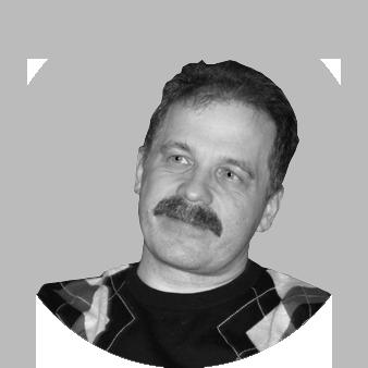 Eugene Misnik