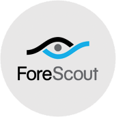 ForeScout Technologies