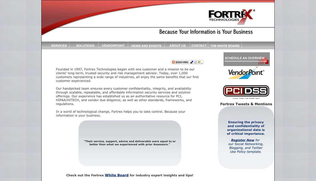 CaixaBank Home Page