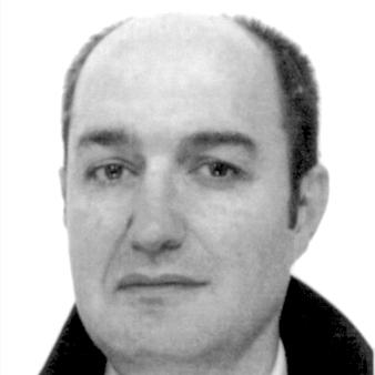 Guido Galli de Paratesi
