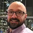 Chad Schieken