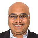 Deepak Balakrishna