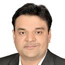 Dharmesh Ghelani