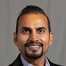 Hariom Singh