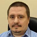 Oleksandr Vietrov
