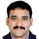 Surendra Nemani