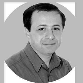 Leonid Stavnitser