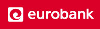 Logo of Euro Bank S.A.