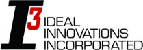 Logo of Ideal Innovations