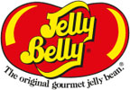 Logo of Jelly Belly Candy Company