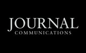 Logo of Journal Communications, Inc.