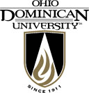Logo of Ohio Dominican University