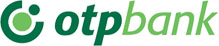 Logo of OTP Bank