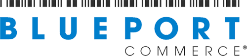 Blueport logo