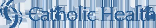 Catholic Health logo