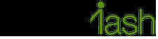 ClearMash logo