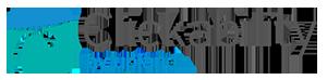 Clickability logo
