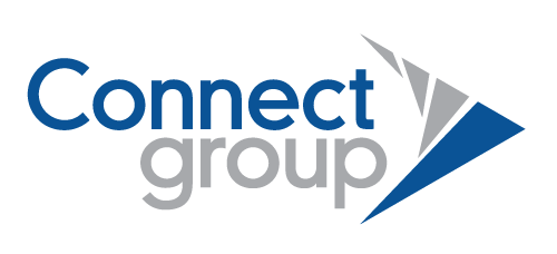 Logo of Connect Group