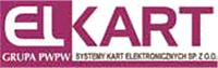 ELKART logo