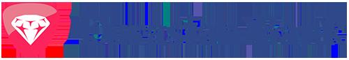 Eurasian Bank logo