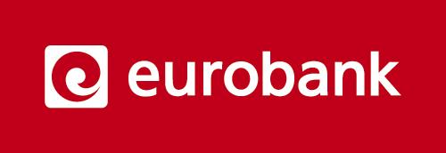 Euro Bank logo