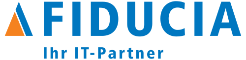 FIDUCIA IT AG logo