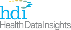 Health Data Insights logo