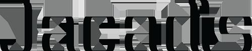 Jacadis logo