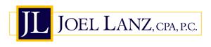 Joel Lanz, CPA, P.C. logo