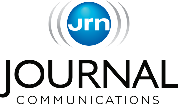 Journal Communications logo
