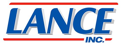 Lance Inc. logo