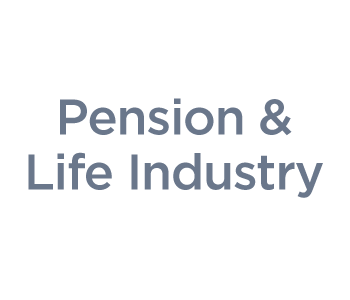 Pension and Life Industry
