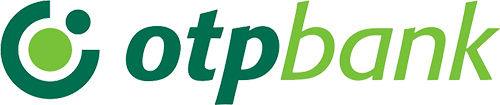 OTP Bank Ukraine logo