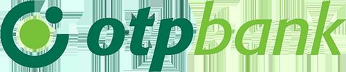 OTP Bank Ukraine logo