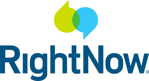risk reduction rightnow technologies finds a better way qualys inc