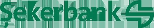 Sekerbank logo
